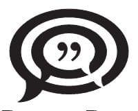 Bangor Buzz Contact logo