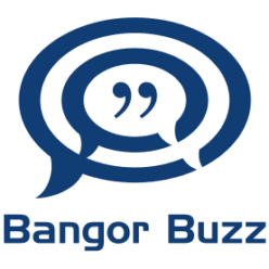 Bangor Maine events calendar
