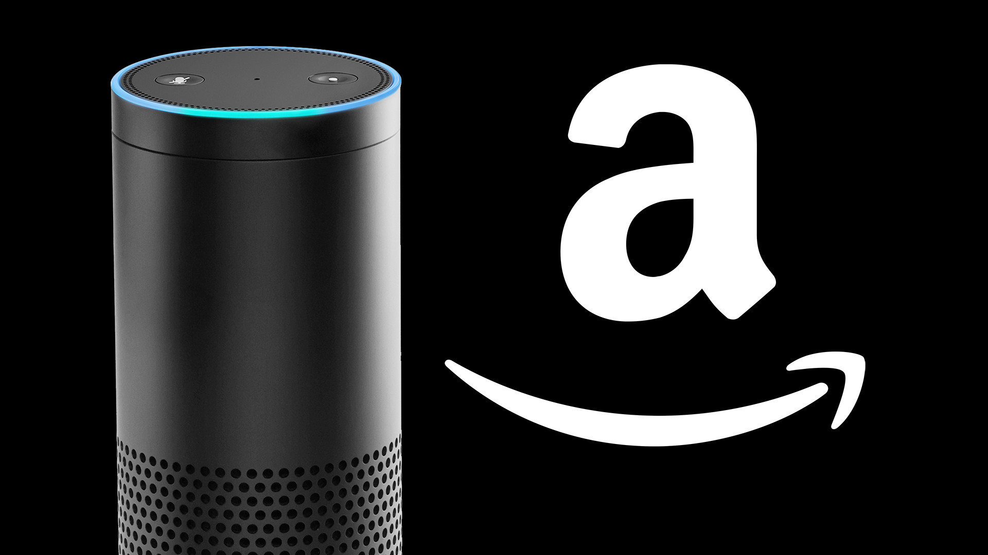 Bangor Buzz has Amazon Alexa