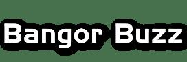 Bangor Buzz