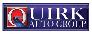 Quirk Auto Group Logo